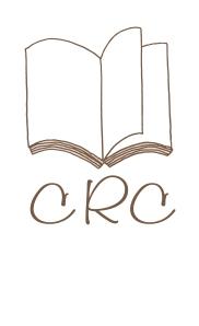 CRC 3