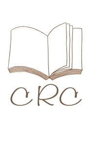 CRC 4