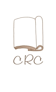 CRC 5