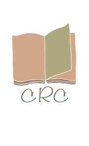 CRC 6 copy