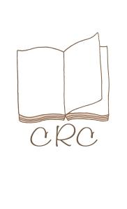 CRC 6