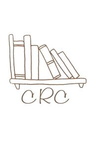 CRC 7