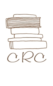 CRC 8